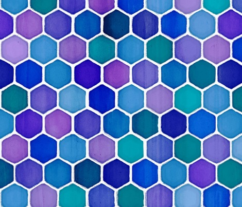 Rrhexagonscolor-1.5corrected_contest138418preview