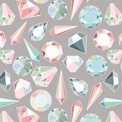 Rseamless-pastel-diamonds_shop_thumb