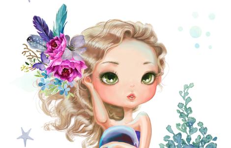https://www spoonflower com/fabric/6209568-3-yards--56x108--lilac