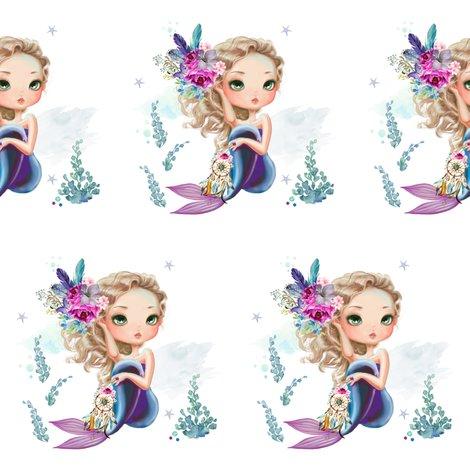 Rrrmix___match_lilac_mermaid_shop_preview