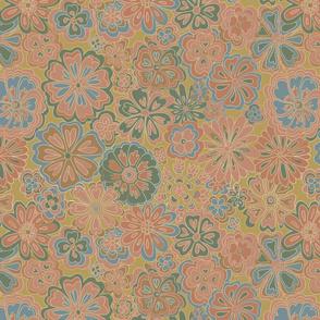 Wildflowers_neutrals2_print