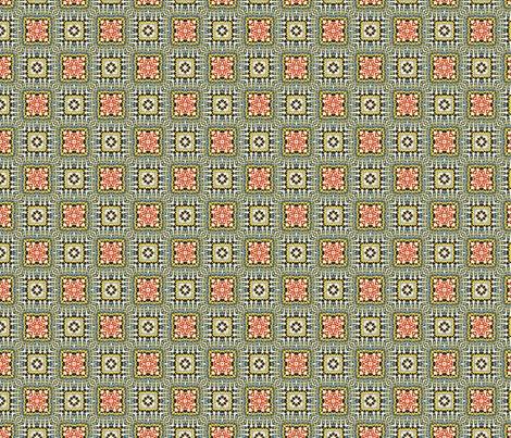 Tiling_gale_m_1_shop_preview