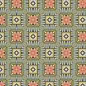 Tiling_gale_m_1_shop_thumb