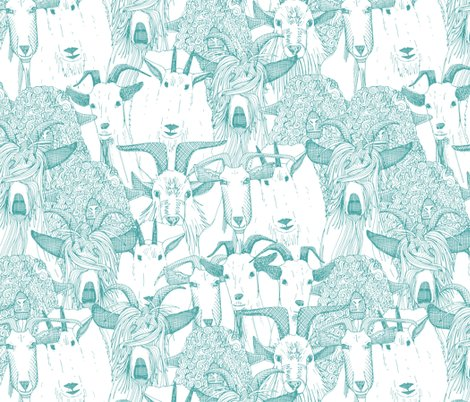 Rjust_goats_teal_white_st_sf_6000_01032017_shop_preview