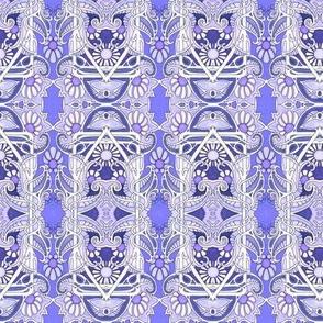 The Lavender Daisy Consortium