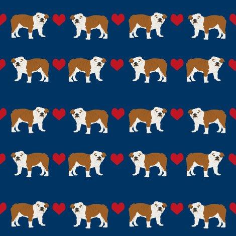 Renglish_bulldog_heart_shop_preview