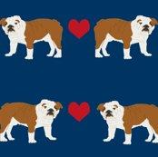 Renglish_bulldog_heart_shop_thumb