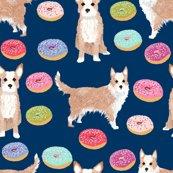 Rppp_donuts_3_shop_thumb