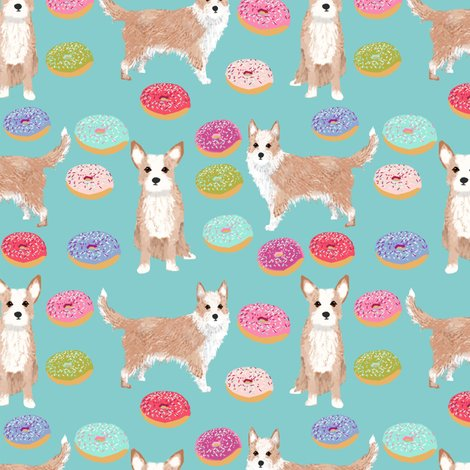 Rppp_donuts_shop_preview