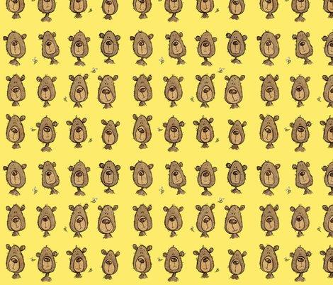 Rhoneybear_yellow_shop_preview