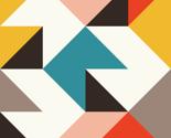 Rcrosshatchpattern2-01_thumb