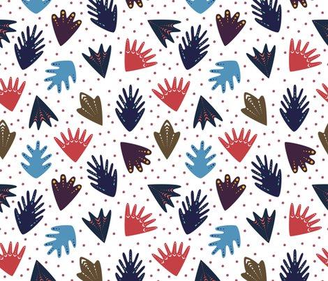 Rrscandi-leaves-pattern_shop_preview