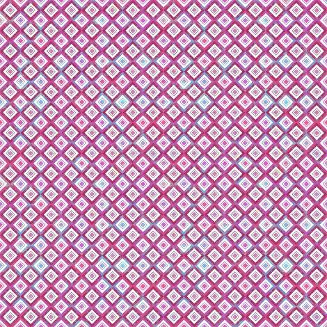 Rrmosaic_pinkdiamonds_shop_preview