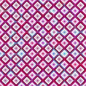 Rrmosaic_pinkdiamonds_shop_thumb