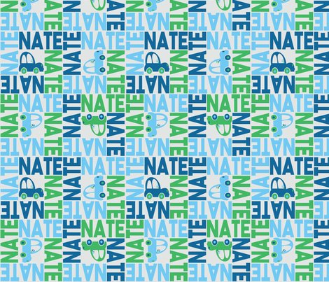 Nate-4way-3col-cars-blues-green_shop_preview