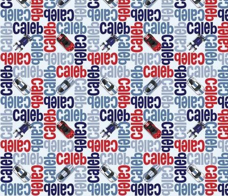 Caleb-4way-hot-wheels-cars_shop_preview