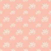 Rbotanical_leafy_peach_and_cream_shop_thumb