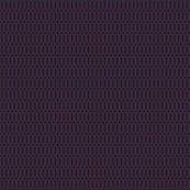 Yondu shirt print oval
