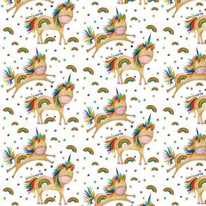 watercolour_unicorns