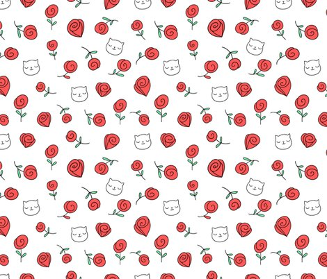 Rrose-pattern_shop_preview