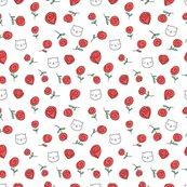 Rrose-pattern_shop_thumb