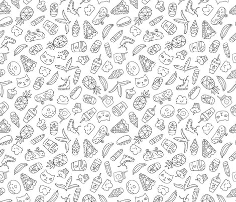 Rsummer_stickers_pattern_shop_preview