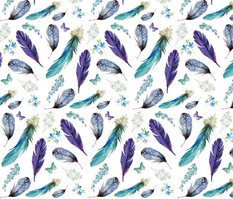 Rrlilac_feathers_shop_preview