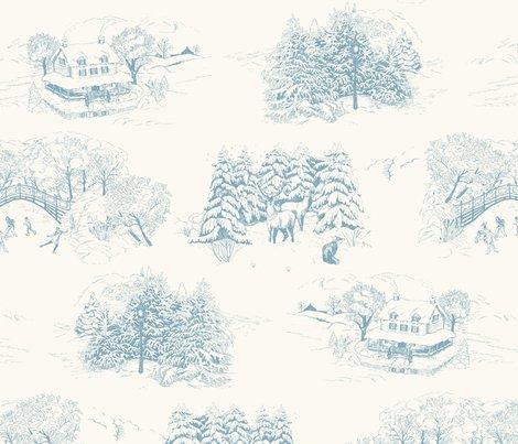Winter_toile_blue-02_shop_preview