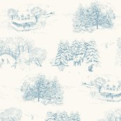 Winter_toile_blue-02_shop_thumb