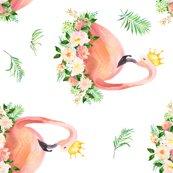 Rfloral_flamingo_free_falling_floral_90_degrees_shop_thumb