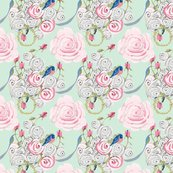 Rbluebirds_and_roses_on_eggnog_shop_thumb