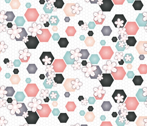 Rrhexagons_with_flowers_contest138308preview