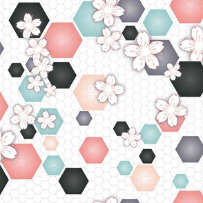 Rrhexagons_with_flowers_shop_thumb