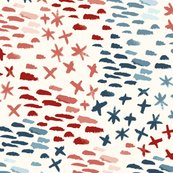 Fireworks_red-blue_shop_thumb