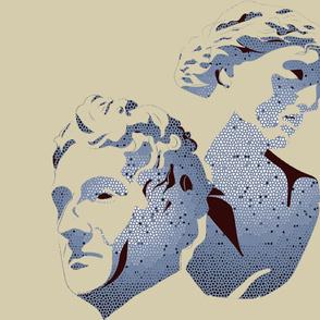 large_cyanotype_inverse_heads