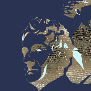 large_cyanotype_heads
