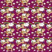 Rrrainbow_outlines_purple_unicorns_shop_thumb