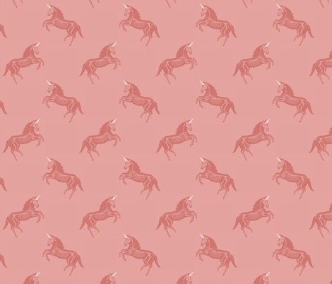 Runicorn_pink_horizontal_contest142479preview