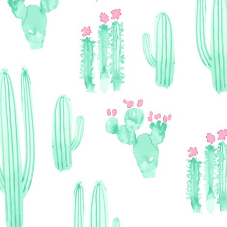Rrjadesororocactus-01_shop_preview
