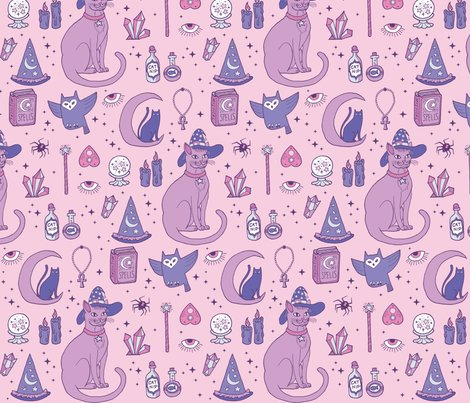 Rrrmystic_cats_pink_shop_preview