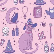 Rrrmystic_cats_pink_shop_thumb