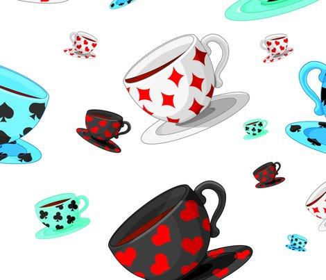 6212599_teacup121_shop_preview
