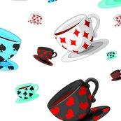 6212599_teacup121_shop_thumb