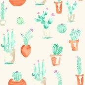 Rrwatercolorcactus-07_shop_thumb