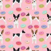 Rrat_terrier_donuts_2_shop_thumb