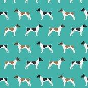 Rrat_terriers_simple_3_shop_thumb