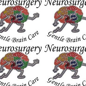 Neurology Brain Care
