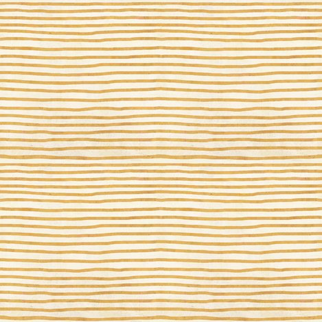 Rryellow_stripe_stamp_spoonflower_shop_preview