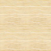 Rryellow_stripe_stamp_spoonflower_shop_thumb