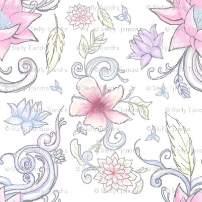 Motif_prabal_gurung_pattern2_preview